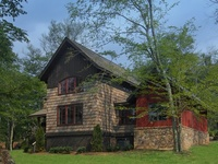 Beautiful dream homes!!