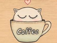 58 best images about Coffee love on Pinterest Morning ritual, Coffee love and Monday morning