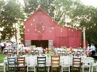 Pretty things, decorations and ideas for gorgeous, handmade, DIY weddings.