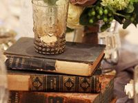 Weddings-Books-Music