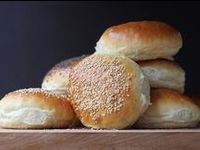 1000+ images about Baking on Pinterest   Rye bread, Rye and Breads