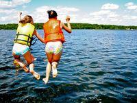 Summer | Bucket List