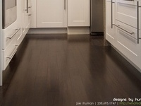 17 Best Images About Kitchen Flooring On Pinterest Kitchen Modern