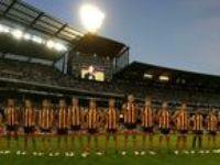 Mighty Hawks / Hawthorn Hawks, AFL