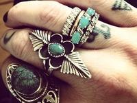 «Jewels»