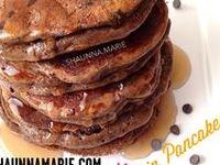 Bariatric Breakfast