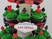 casino party ideas