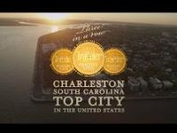 Charleston & the Cities that Surround Us / The tri-county area is FILLED with things to do and places to see.  From shopping on King Street to taking a stroll through one of the parks in Moncks Corner.  From the trendy Avondale district to the beaches of Folly and Isle of Palms and the sunsets on Shem Creek.  InTown.com loves every inch of what makes Charleston the best place for locals and those who are visiting the area.  Come see us, y'all!