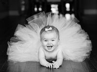 Baby GIRL Sedivec