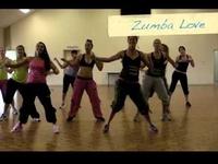 I LOVE teaching this stuff!!   www.zumbalethbridge.com