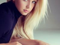 264 Best Fashion Models Images On Pinterest Fashion