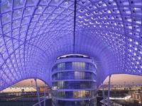 ARCHITECTURE-DESIGN.