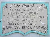Living Coastal