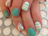 So Cute! Nails