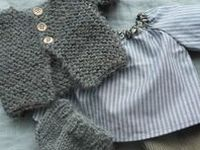 gorgeous little clothes for bebes