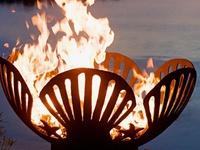 Chimeneas, hornos de barro y piedra, parrillas, BBQ y fogones