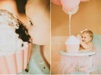 Photos: Babies