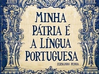 Portugal - Azulejos e Mosaicos / Portuguese tiles & Mosaics