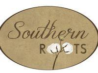 LOVE MY SOUTHERN ROOTS !!