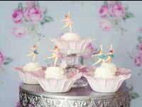 Birthday cakes, birthday parties, birthday cards & postcards...