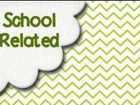 School related