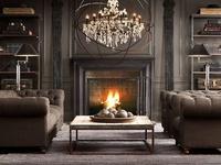 Interior Design Ideas I Like
