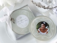 Wedding Favors that are useful or edible