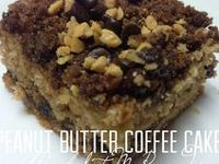 Foodies: Muffins, Bread, Donuts, Coffee Cake, Scones & Such