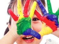 Pedagogy and Practice / Resources for early years educators regarding: EYLF assessment principles, Inclusive assessment practices, Different observation methods, Child portfolios and journals, Reflective practice.