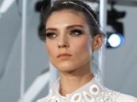Brunette Models