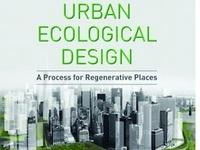 Urban Planning custom writings