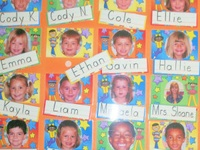 Get ready for back to school with fun back to school lessons, back to school ideas, fun stuff for back to school, first day of school plans, back to school freebies, and more! Back to school activities for kindergarten, first grade, and second grade. #backtoschool #kindergarten #firstgrade