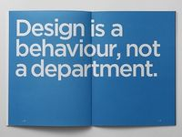 graphic & typography