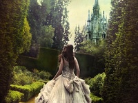 Fairy Tales and Story Inspiration