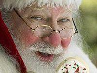 Christmas, Ho Ho Ho