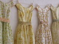 Sewing, Clothes Altering, & Needlework