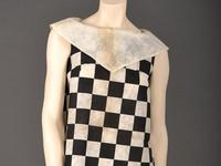 Fashion - 1960s