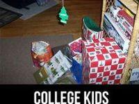 4 College