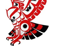 1000 images about project totem pole on pinterest