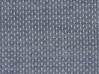 Fab Fabrics
