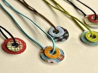 Jewelry design fun