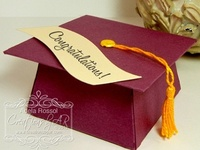 Card creations-gifts for graduation