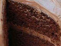 Food: Chocolate Dreams