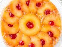 Food: Fruit Loop