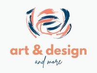 Looking For Art? This Board Consist Of Paintings, Photography, Street Art, Art Supplies, Color Schemes, Drawing Techniques, Painting Techniques, Book And Magazine, Logo And Identity, Product Design, Web And App Design, Typographic Design, Advertising Campaign, Logo Design Trends, And More. Art & Design  Board