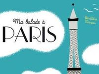 ✈ Travel inspiration board : papercut, poster, print, pattern, illustration, sketch, graphism, design, 2D, 3D  ...