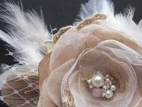 Headbands/Flowers/Bows