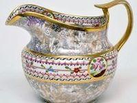 jugs & pitchers