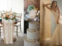 Wedding Themes & Color Schemes