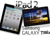 Mobile device reviews and comparisons